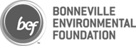Bonneville Environmental Foundation