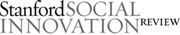 Stanford Social Innovation Review (SSIR)
